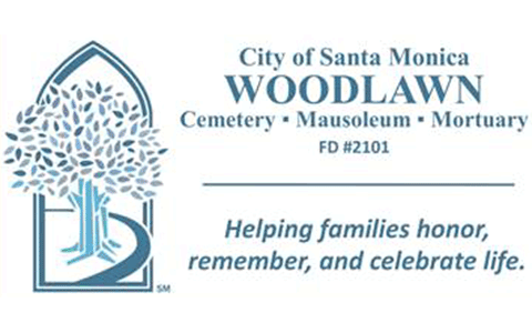 City of Santa Monica Woodlawn Cemetery