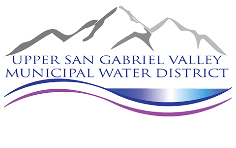 Upper San Gabriel Valley Municipal Water District