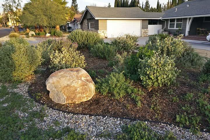 Garden 26 in Northridge