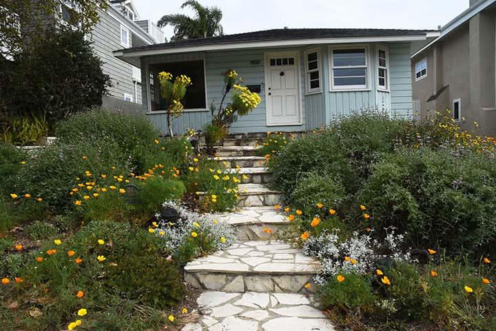 Garden 9 in Redondo Beach