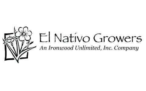 El Nativo Growers