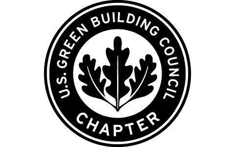 US Green Building Council Chapter
