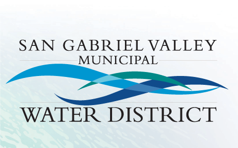 San Gabriel Valley Municipal Water District