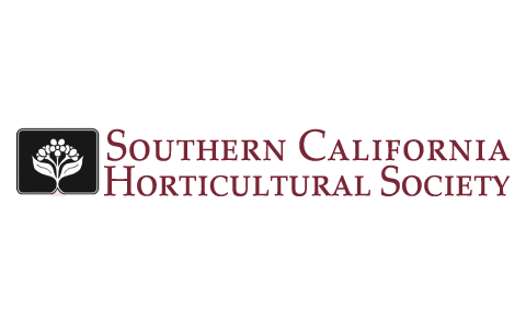 Southern California Horticultural Society